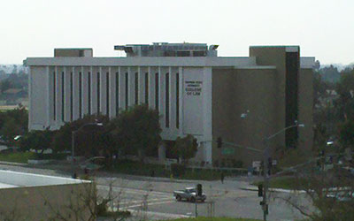 Western State College of Law Photo 1